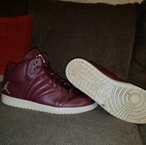 Jordan Shoes | Mens Size 7 Jordans